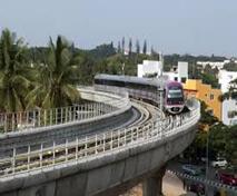 plot-near-devanahalli