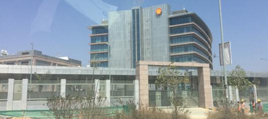 investment-in-bangalore