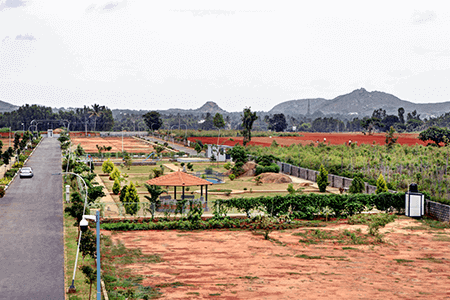 plot-for-sale-in-bangalore